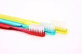 歯ブラシ1本 50円