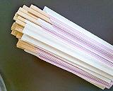 割り箸1袋 150円